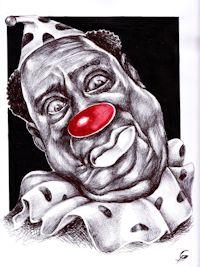 Art by Santiago de Cuba artist Fernando Goderich Fabars
