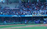 baseball_.jpg